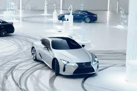 used lexus for sale in western cape how rhys millen uses stunt driving to be race ready