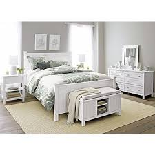 Crate And Barrel Bedroom Furniture Awesome Garage Door Openers For - Crate and barrel bedroom furniture