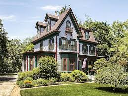 Beautiful Homes For Sale The 286 Best Images About Victorian And Other Beautiful Homes For