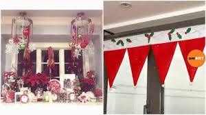 Window Ornaments With Lights Window Decorations Ideas 2016