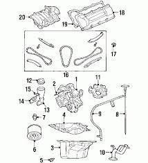 2002 jeep liberty parts parts jeep engine engine parts dipstick dipstick partnumber