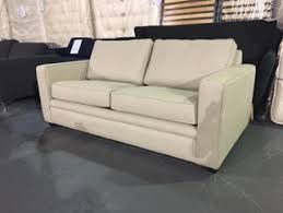 Large Sofa Bed Sofas And Stuff Clearance Clearance And Discount Sofas