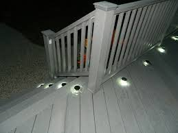 Solar Pillar Lights Costco - solar outdoor lighting costco sunforce 150led triple head solar
