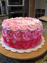 online cake delivery what is the best online cake delivery for noida quora