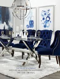 z gallerie dining table decorations dining table decor blue elegant z gallerie dining