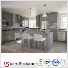 Knockdown Kitchen Cabinets List Manufacturers Of Lamps For Bathrooms Buy Lamps For Bathrooms