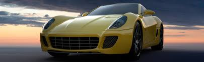 exotic cars exotic car rental las vegas nv drive your dream