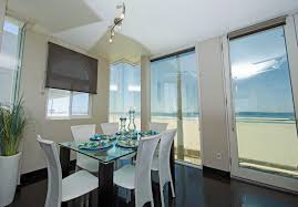 san diego vacation rentals mission beach house vacation rentals