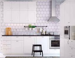 lowes kitchen base cabinets kitchen base cabinets er lowes canada unfinished oak cabinet toe