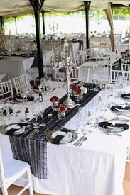 Wedding Decor For Sale Wedding Decor For Sale Fourways Gumtree Classifieds South