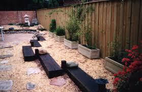 Japanese Garden Landscaping Ideas Garden Japanese Garden Design Plants Best Fresh Zen Japanese