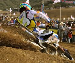 2014 ama motocross results motocross action magazine mxa u0027s weekend news round up the flip