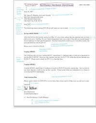 resume cover letters 2 apa format cover letter 2 exle template