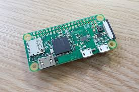 Rpi Help Desk Software by Introducing The Raspberry Pi Zero W