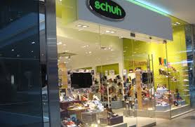 ugg boots sale westfield schuh stratford one of our many shoe shops