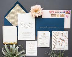 Wedding Invitations Montreal Wedding Invitations U2014 Underwood Letterpress 2016 Ritz Montreal