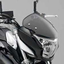 Gw 250 Suzuki Other Motorcycle Accessories For Suzuki Gw250 Ebay