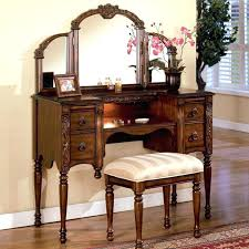 Light Up Vanity Desk Vanities Dressing Table With Mirror Ikea Cheap Vanity Table With
