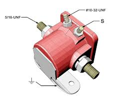 100 polaris warn atv winch wiring diagram installation of a