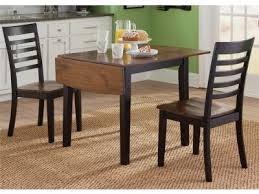dining room table ls liberty furniture kitchen furniture dining room furniture at the