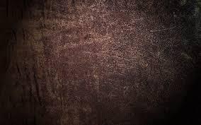 black wall texture 75 super hd texture wallpapers