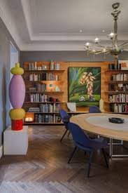 lake shore drive apartment vinci hamp architects home decor