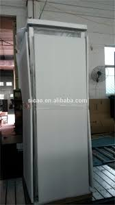 Commercial Stainless Steel Kitchen Cabinets by Commercial Kitchen Cabinet Yeo Lab Com