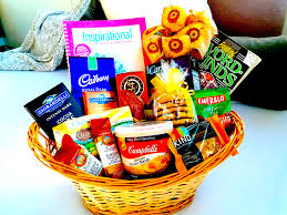feel better soon gift basket get well gift baskets made to order free delivery miami fl