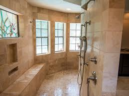 bathroom interior design bathroom remodeling bathroom remodeling in austin tx