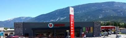 Crédit Agricole André Les Alpes Supermarché U Express André Les Alpes Barrême Tourism Office