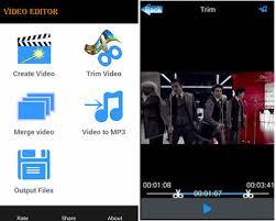 membuat video aplikasi 14 aplikasi edit pembuat video hp android terbaik gratis terbaru