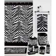 zebra bathroom ideas enthralling best 25 zebra print bathroom ideas on at