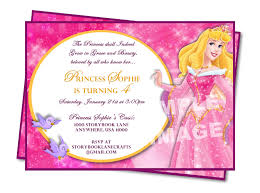 Text For Invitation Card 5th Birthday Invitation Wording Kawaiitheo Com