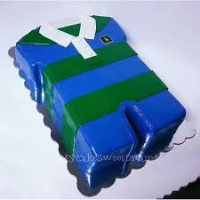 polo baby shower polo onesie baby shower cake cakecentral