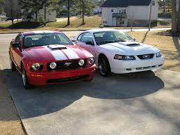 2006 ford mustang gt top speed 2006 ford mustang gt top speed car autos gallery