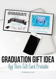 91 best graduation images on pinterest graduation ideas