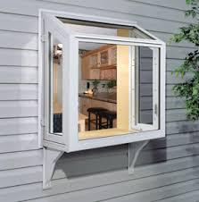 Kitchen Garden Window Lowes by Garden Windows North Country Windows U0026 Doors