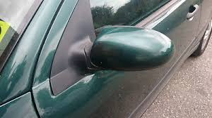 ford focus wing mirror parts 1 jpg set id 8800005007