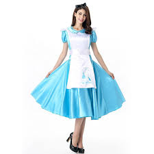 Elsa Halloween Costume Adults Compare Prices Diy Halloween Costumes Shopping
