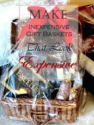customized gift baskets customized gift baskets personalized for new baby christmas