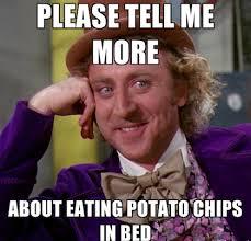 I Like Food And Sleep Meme - sleep arguments every couple has madamenoire