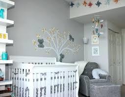 objet deco chambre bebe deco mur bebe deco chambre enfant decoration murale pour chambre