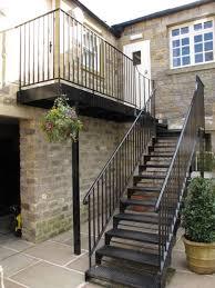 stairs amazing prefab stairs prefab stairs prefab steel stairs