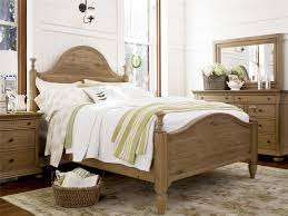 universal furniture down home paula deen home down home bed king
