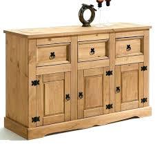 meuble cuisine en pin meuble cuisine en pin pas cher buffet en pin pas cher buffet bahut