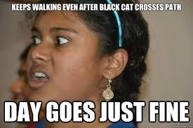 Indian Girl Memes - shocked indian girl memes quickmeme