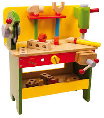 Toddler Tool Benches - childs tool bench mejorstyle com