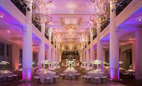 Wedding Venues The Corinthian Wedding Venues In Houston Wedding Venues