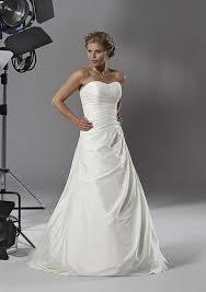 the silk box bridal wedding dress retailers hertfordshire