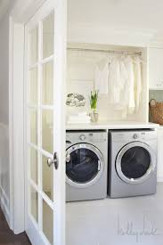 this is the best laundry room ever laundry rooms pinterest